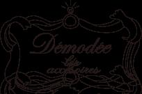 Démodée Official Site/デモデの公式ページ