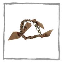 etoile-white-chain