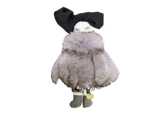 lulu-gray