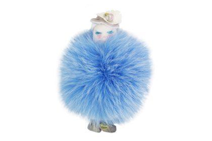etoile-blue