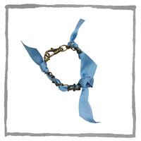 lulu-whiteribbon-chain