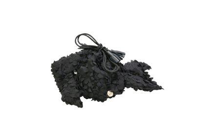 17SKC-01-black
