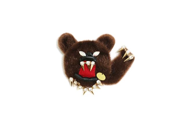 17ABRC-BEAR