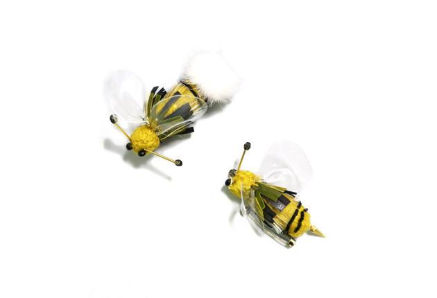 17ABRC-BEE