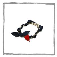 LIZ-chain