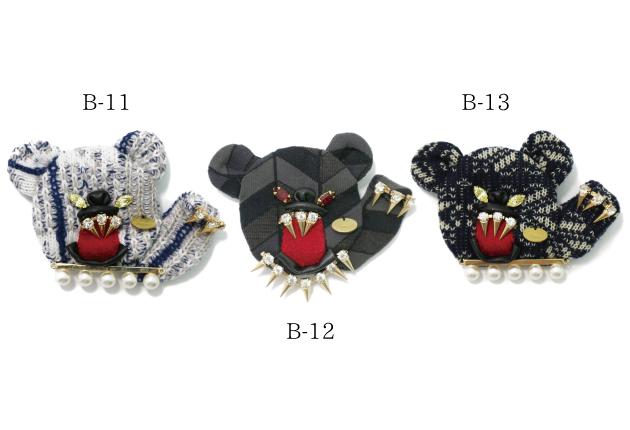 18A-ANTI-BRC-BEAR11-13